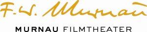 https://amnesty-wiesbaden.de/wp-content/uploads/2015/04/Murnau_Filmtheater_Logo_4c-e1544648006505.jpg